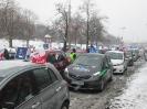 Protest nauki jazdy_31