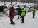 Protest nauki jazdy_32