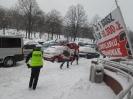 Protest nauki jazdy_46