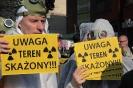 Protest przeciw budowie elektrowni atomowej_1