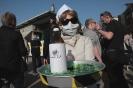 Protest przeciw budowie elektrowni atomowej_3