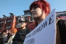 Protest przeciw budowie elektrowni atomowej_5