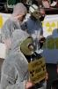Protest przeciw budowie elektrowni atomowej_6