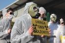 Protest przeciw budowie elektrowni atomowej_8