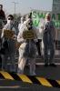 Protest przeciw budowie elektrowni atomowej_9
