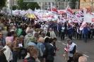 Protest solidarnosci 25-05-2011_13