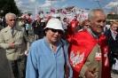 Protest solidarnosci 25-05-2011_15