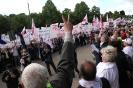 Protest solidarnosci 25-05-2011_25