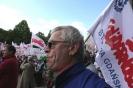 Protest solidarnosci 25-05-2011_26