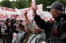 Protest solidarnosci 25-05-2011_27