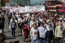 Protest solidarnosci 25-05-2011_02