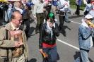 Protest solidarnosci 25-05-2011_04