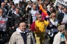 Protest solidarnosci 25-05-2011_07