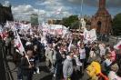 Protest solidarnosci 25-05-2011_09