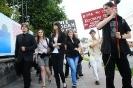 Protest w obronie ZSBA_10