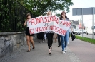 Protest w obronie ZSBA_11