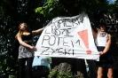 Protest w obronie ZSBA_04