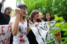 Protest w obronie ZSBA_09