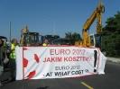 Protest wykonawcow Trasy Slowackiego_12
