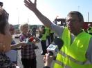 Protest wykonawcow Trasy Slowackiego_14