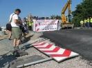 Protest wykonawcow Trasy Slowackiego_1