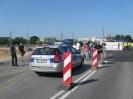 Protest wykonawcow Trasy Slowackiego_3