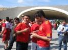 Kibice Hiszpanii i Wloch_16