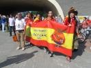 Kibice Hiszpanii i Wloch_17