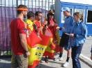 Kibice Hiszpanii i Wloch_18