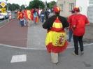 Kibice Hiszpanii i Wloch_01