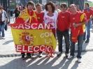 Kibice Hiszpanii i Wloch_23