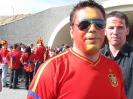 Kibice Hiszpanii i Wloch_29