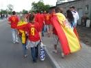 Kibice Hiszpanii i Wloch_02