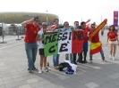 Kibice Hiszpanii i Wloch_41
