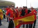 Kibice Hiszpanii i Wloch_43