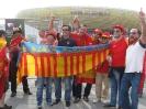 Kibice Hiszpanii i Wloch_44