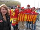 Kibice Hiszpanii i Wloch_46