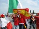 Kibice Hiszpanii i Wloch_47