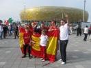 Kibice Hiszpanii i Wloch_60