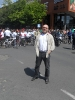 Przejazd rowerowy_06