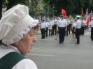 sobotka jaskowa dolina_03