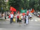 sobotka jaskowa dolina_07