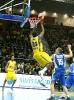 Asseco Prokom - Basket