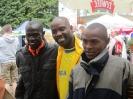 Maraton Solidarności 2013