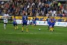 Derby Arka Lechia 2-2_12