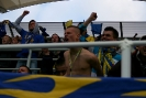 Derby Arka Lechia 2-2_13