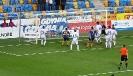 Derby Arka Lechia 2-2_29
