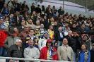 Derby Arka Lechia 2-2_03