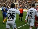 Derby Arka Lechia 2-2_04