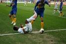 Derby Arka Lechia 2-2_09